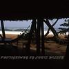 Bocas Del Toro 1