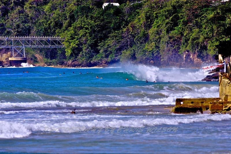 Puerto Rico_02-08-09_0433
