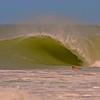 Central Gulf Coast Fla_09-12-08_0516