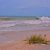 Central Gulf Coast Fla_09-11-08_0515