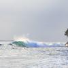 Puerto Rico_02-08-09_0435