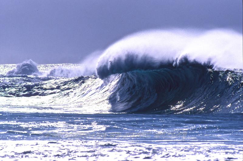 Hawaii North Shore impossibles_08-31-12_0509