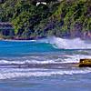 Puerto Rico_02-08-09_0432
