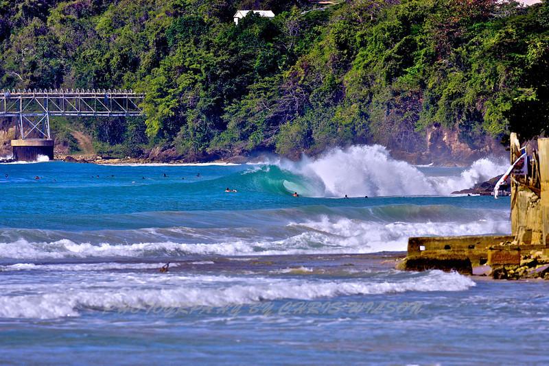 Puerto Rico_02-08-09_0428