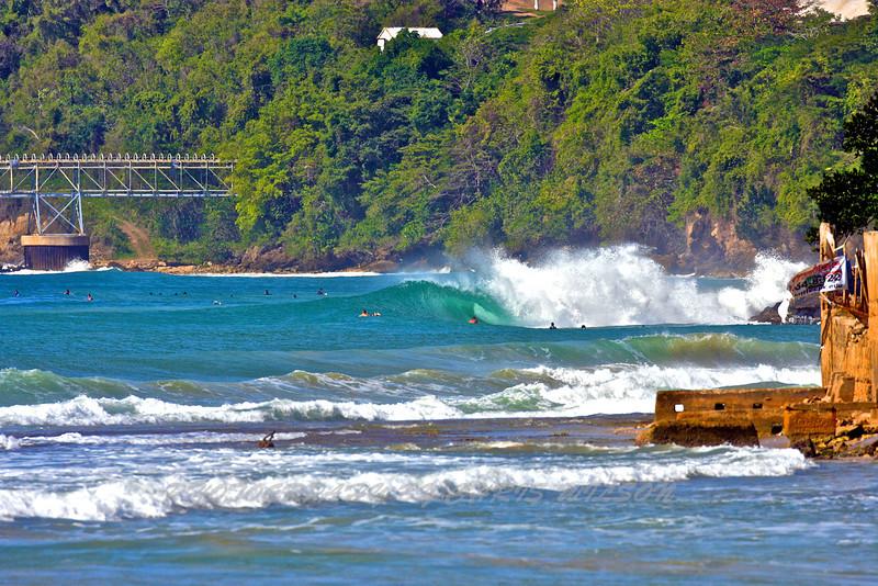 Puerto Rico_02-08-09_0430
