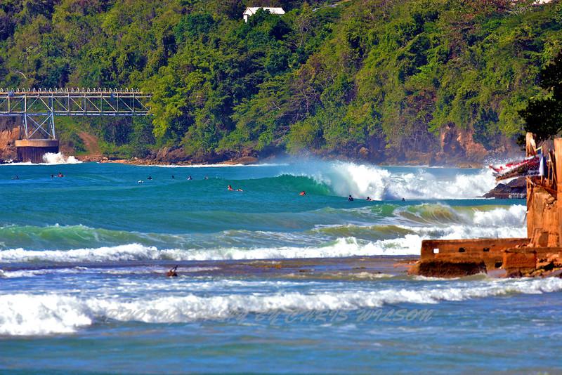 Puerto Rico_02-08-09_0434