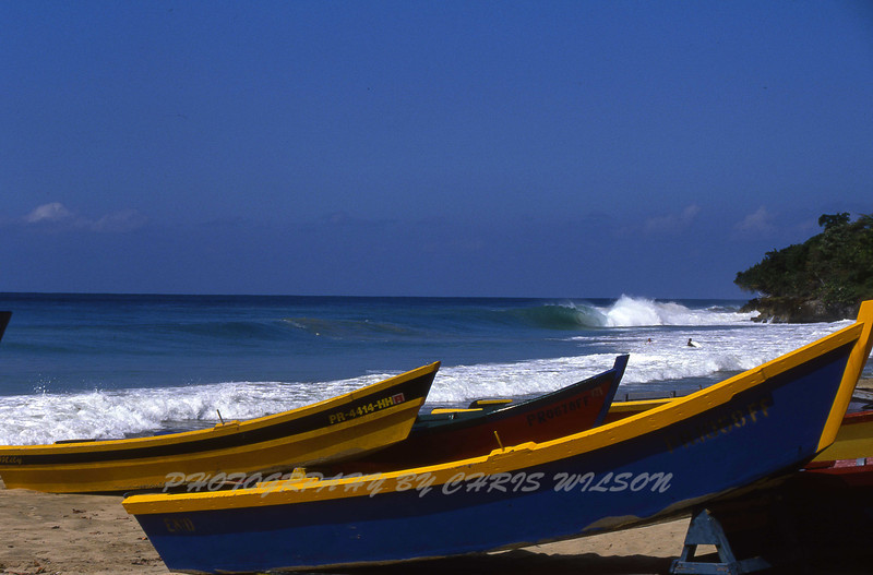 Puerto Rico_06-13-12_0458