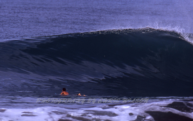 Costa Rica014