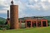 Former-Crompton-Shenandoah-Plant