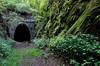 Crozet-Blue-Ridge-Tunnel1