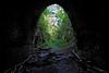 Crozet-Blue-Ridge-Tunnel2