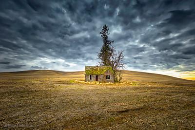 Farm House 2 (1)