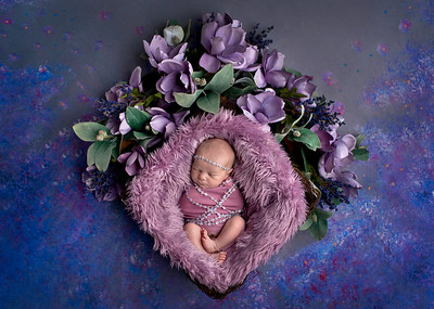 View More: https://carribethphotography.pass.us/mirra-newborn