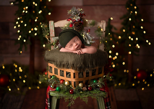 View More: https://carribethphotography.pass.us/ryker-xmas19