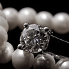 Diamonds and Pearls... a girl's best friends ?!??