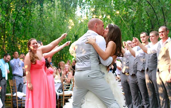 Wedding Photography Sample Gallery