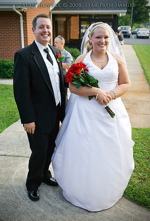 wedding photography greensboro nc photographer