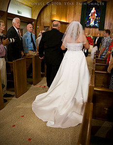 "See our Greensboro Wedding Photography  ""Extras"" article on our blog page - http://starpathimagesphotovideo.blogspot.com/2011_01_01_archive.html"