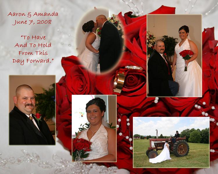 Aaron & Amanda copy