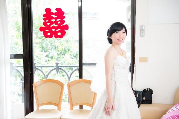 WeddingRecord 婚禮記錄