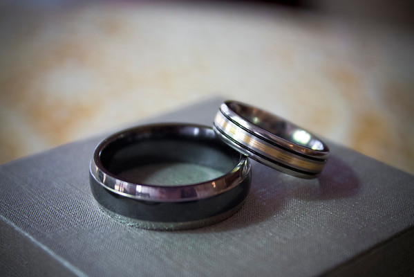 Wedding, Engagement, & Anniversary