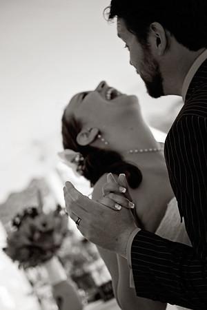 Fingleton-Wedding