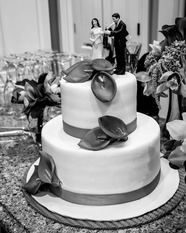 Laura & Bryan's Wedding