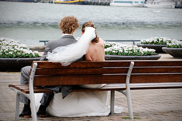 """Maartje & Johan: Foto in opdracht van John Roeland Fotografie <a href=""""http://www.johnroeland.nl/"""">http://www.johnroeland.nl/</a>"""