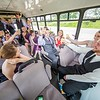 Chris + Jessica Wedding Day<br /> Wedding Day Session<br /> Multiple Locations<br /> Gretna, Nebraska<br /> Session Date June 5, 2015<br /> Game Scheduled Time 10:30AM-12:00AM<br /> Photos by Nate Olsen/Olsen Photography<br /> Assistant: Mark McVey