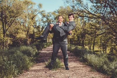 051317 John and Erin Baker Wedding Creative Olsen