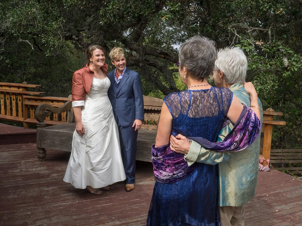 wedding photography Hudson Valley, NY, MA