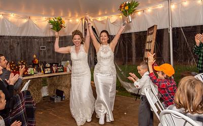 B. Docktor Wedding Photography