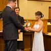 Bui Wedding-108