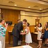 Bui Wedding-114
