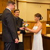 Bui Wedding-106