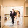 Bui Wedding-117