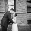 Bui Wedding-119