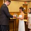 Bui Wedding-103