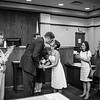 Bui Wedding-113