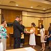 Bui Wedding-109