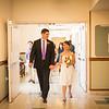 Bui Wedding-118