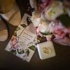 Hooper Wedding