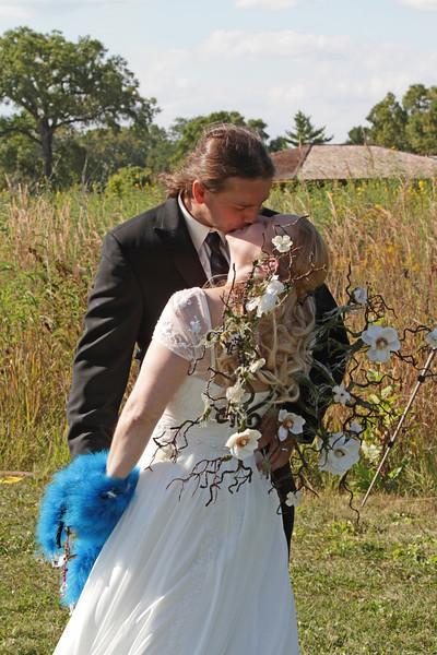 Juliet and Derek 76