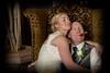 Derek and Theresa Wedding 2014