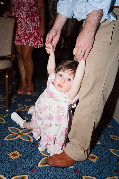 06-11 Matt & Deborah Wedding Weekend