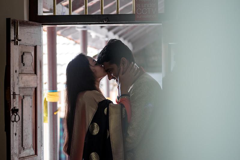 Sudheendhra & Shilpa_Alpha_Outdoor_20171210_078