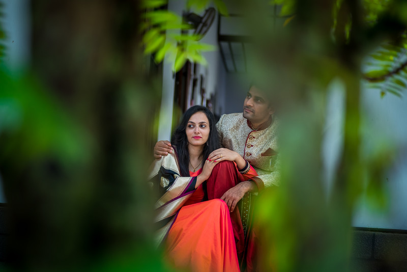 Sudheendhra & Shilpa_Alpha_Outdoor_20171210_079