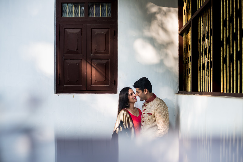 Sudheendhra & Shilpa_Alpha_Outdoor_20171210_022