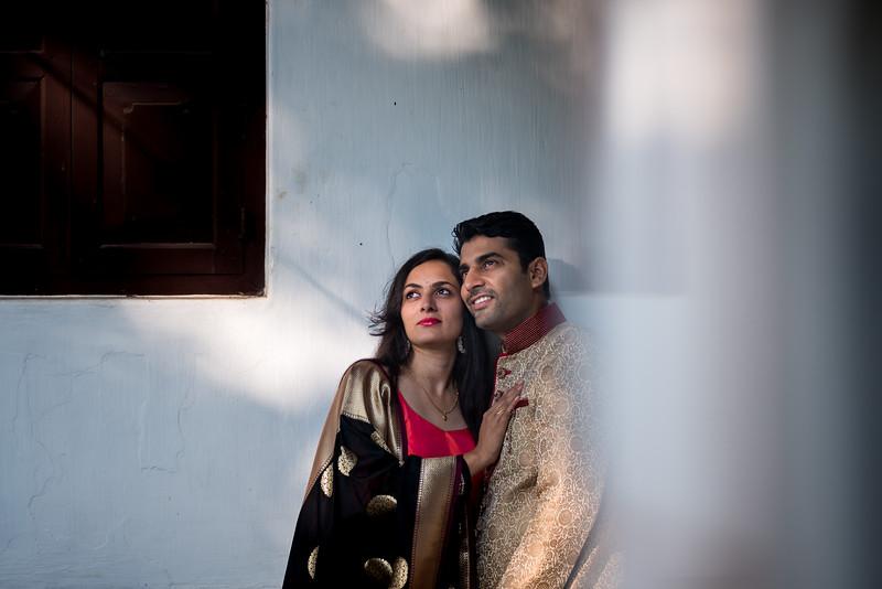 Sudheendhra & Shilpa_Alpha_Outdoor_20171210_023