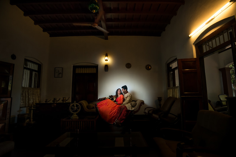 Sudheendhra & Shilpa_Alpha_Outdoor_20171210_041